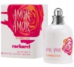 CACHAREL Amor Amor Sunrise women