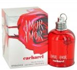 CACHAREL Amor Amor women