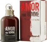 CACHAREL Amor Pour Homme Tentation men