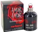 CACHAREL Forbidden Kiss women