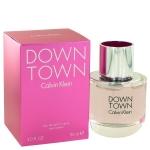 Calvin Klein Downtown parfum ORIGINAL dama