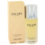 CALVIN KLEIN Escape men
