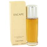 Calvin Klein Escape parfum ORIGINAL dama