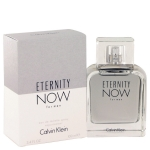 Calvin Klein Eternity Now For Men parfum ORIGINAL barbat