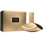 Calvin Klein Liquid Gold Euphoria dama