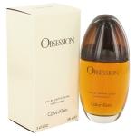 Calvin Klein Obsession parfum ORIGINAL dama