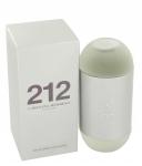 CAROLINA HERRERA 212 parfum ORIGINAL dama