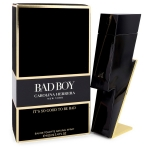 Carolina Herrera Bad Boy parfum ORIGINAL barbat