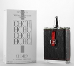 Carolina Herrera CH Men TESTER barbat