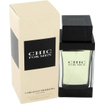 CAROLINA HERRERA Chic For Men men