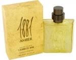 CERRUTI 1881 Amber men