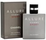 Chanel Allure Homme Sport Eau Extreme men