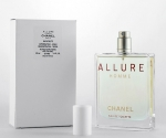 Chanel Allure Pour Homme TESTER barbat