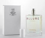 Chanel Allure Pour Homme TESTER barbat