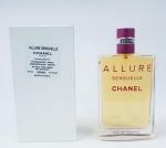 Chanel Allure Sensuelle TESTER dama