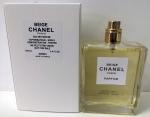 Chanel Beige TESTER dama