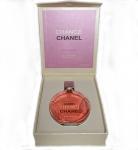 Chanel Chance Eau Tendre CASETA CADOU dama