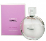 CHANEL Chance Eau Tendre women