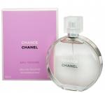 CHANEL Chance Eau Tendre women