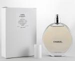 Chanel Chance Eau Vive TESTER dama