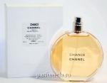 Chanel Chance EDT TESTER dama