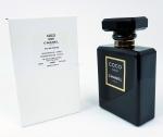 Chanel Coco Noir TESTER dama
