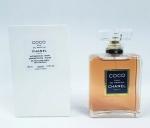 Chanel Coco TESTER dama