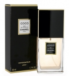 CHANEL Coco women EDP