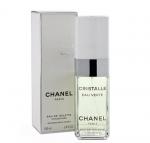 Chanel Cristalle Eau Verte dama