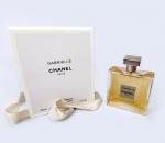 Chanel Gabrielle CASETA CADOU dama
