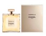 Chanel Gabrielle dama