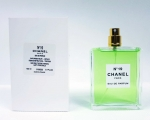 Chanel No 19 TESTER dama