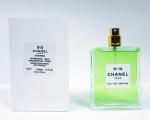 Chanel No 19 TESTER dama