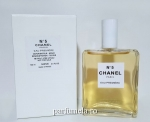 Chanel No 5 eau premiere TESTER dama