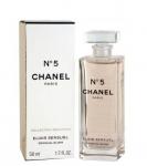 Chanel No 5 Elixir Sensuel dama