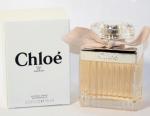 Chloe Chloe EDP TESTER dama