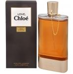 Chloe Love Eau Intense women