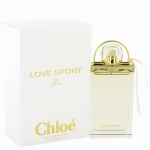 Chloe Love Story dama