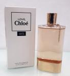 Chloe Love TESTER dama