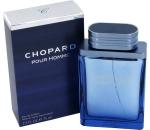 CHOPARD Pour Homme men