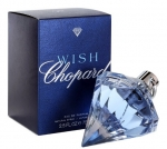 CHOPARD Wish parfum ORIGINAL dama