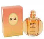 CHRISTIAN DIOR Dune parfum ORIGINAL dama
