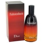 CHRISTIAN DIOR Fahrenheit parfum ORIGINAL barbat