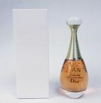 Christian Dior J`Adore L`Absolu TESTER dama