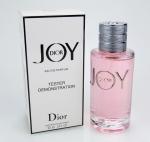 Christian Dior Joy TESTER dama