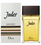 Christian Dior Jules barbat