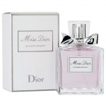 Christian Dior Miss Dior Cherie Blooming Bouquet dama