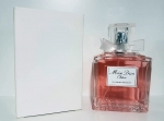 Christian Dior Miss Dior Cherie Blooming Bouquet TESTER dama