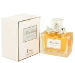 CHRISTIAN DIOR  Miss Dior Cherie women
