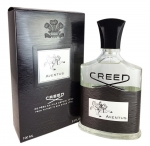Creed Aventus pparfum ORIGINAL barbat